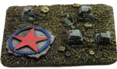 Army Objective - USA Division