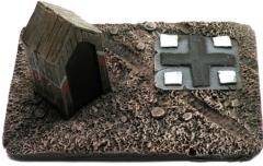 Army Objective - German Division