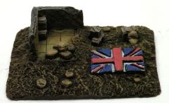 Army Objective - British Division