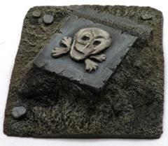 Army Objective - Totenkopf Division