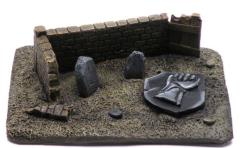 Army Objective - 78th Sturm Division