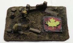 Army Objective - Canadian Division