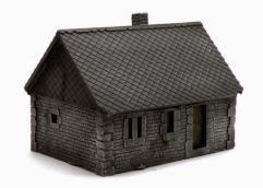 Ardenas House