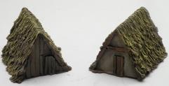 Dark Ages Barns