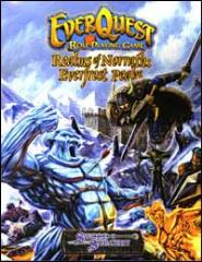 Realms of Norrath - Everfrost Peaks