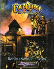 Realms of Norrath - Freeport