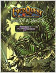 Monsters of Norrath