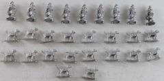 Russian Red Army Tank Hunters Collection #1