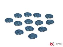 Sanity Tokens Set - 1 Point