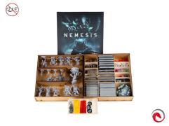 Nemesis Insert
