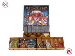 Aeon's End (2nd Edition) Insert