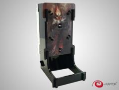 Cuboid Tower - Doom Bringer