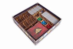 Talisman 4th Edition w/Expansions