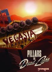 Pillars of Dead Light