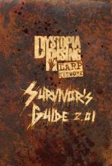 Survivor's Guide 2.0