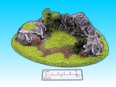 Rock Grouping