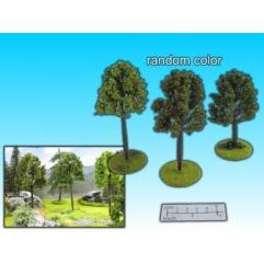 Tree Base J