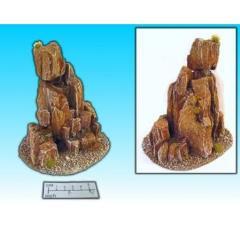 Desert Rock #4