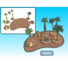 Desert Base Palms (6)