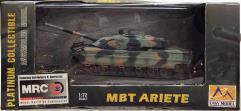 MBT Ariete NATO