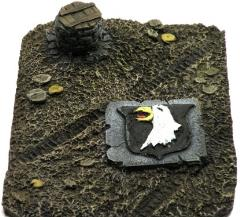 Army Objective - US Airborne Division #1