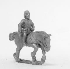 Light Cavalry Scouts