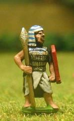 Medium Spearmen
