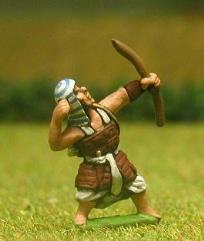 Medium Archer