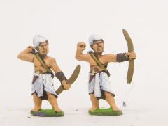 Light Archers - Assorted