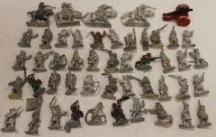 British Infantry & Cavalry Collection #2