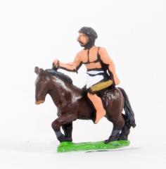 Light Cavalry w/Bow