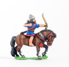 Medium Cavalry Bowman