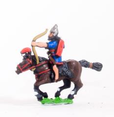 Medium Horse Archers