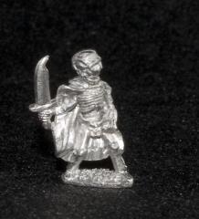 Skeletons w/Sword