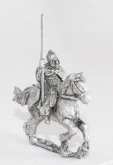 Sarmation Heavy Cavalry