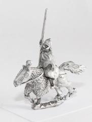 Sarmation Extra Heavy Cavalry