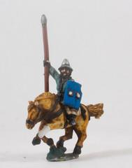 Byzantine - Albanian Light Cavalry