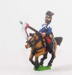 Cavalry - Lancer