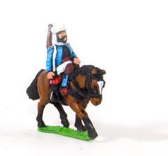 Cavalry - Spahi