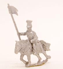 Dutch Lancers Cavalry