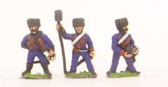 Guard Horse Artillerymen