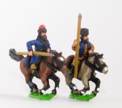Cossacks - Assorted