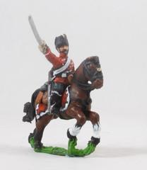 Cavalry - Hussar
