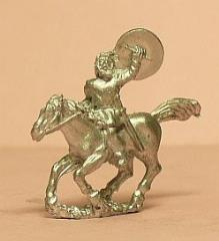 Mounted Bondi