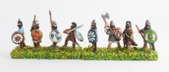 Bondi Spearmen - Assorted