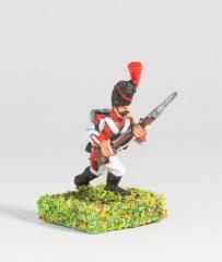 Foot Guard - Grenadier