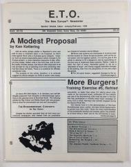 "#31/32 ""More Burgers!, The Popofsky Maneuver"""