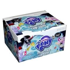 Crystal Games - Booster Box