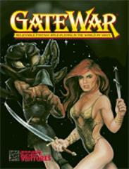 GateWar