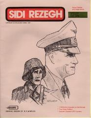 Sidi Rezegh